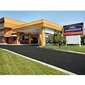 howard johnson orlando howard johnson international drive howard johnson unive