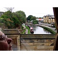 england lancaster canal boats