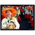 Pit Se�or!! Huh!! 