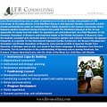 lfrconsulting