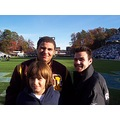 UNC football Chapel Hill NC