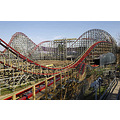 Photo #9