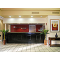 Quality Suites hotel orlando disney world near lake buena v