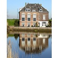 netherlands kinderdijk architecture water nethx kindx archn waten viewn