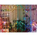 studio art music homefph beads curtain