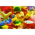toys colour childhood bright happiness