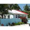 eastern caribbean cruise princess cays bahamas island commission building