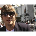 Ashton Kutcher hollywood movie star