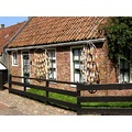 netherlands enkhuizen architecture house nethx enkhx archn housn