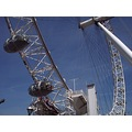 london eye tourism