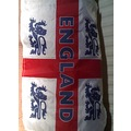 flag uk england