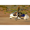 flying microlights ultralights aeroplanes adventure