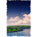 Kinsale Cork Harbour Ireland Peter OSullivan