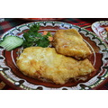 bulgarian food delicious petzka restaurant bulgaria cheese