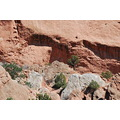 gardenofthegods kissingcamels formation westface