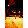 supilinn ghost night street