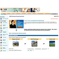 online conveyancing will kit