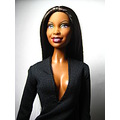 Black Label Barbie Basics