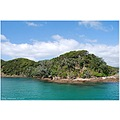More bay's and beaches from the Bay of Islands. NZ.