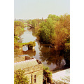 Photos From Our Travels  THE AVON RIVER FROM WARWICK CASTLE