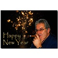 Happy New Year to all my Fotothing friends....