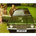 cortina car cool