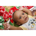 my gandson kamren thomas