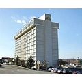 Days Inn Suites North BergenMeadowlands Days Inn Suites Izod Center Days