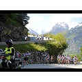 Alpes d Huez bike against cancer june 5 th