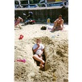 All about the Sun - Sea - Sand,,, & ICE CREAMS!!! 