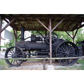 Locomobile from 1900