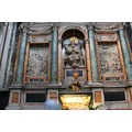 BASILICA OF SANTA MARIA MAGGIORE