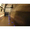royal navy submarine museum gosport hampshire england sea HMS X24