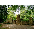 waylands smithy oxfordshire ridgeway long barrow neolithic