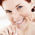 Dental implants Cosmetic dentist lexington ky