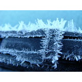 frost windsheild wiper