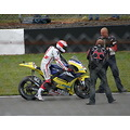 motogp donnington 2008 jamestoseland 52