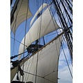 eastindiaman ostindiefararen gotheborg sail win water ship boat