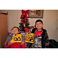 christmas prezzies for the boys kenster bran99 snow equipment