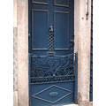 2010 portugal porto holidays city old medieval cosmopolitan winter door