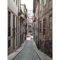 2010 portugal porto holidays city old medieval cosmopolitan winter myownfav