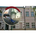 memorytuesday reflection family hospital Prague Bohemia