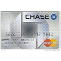 Low interest credit card usa CHASE MASTER CARD