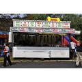 richmondcounty fair statenisland nyc food stand