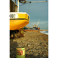 The fishing fleet,Hastings...........more tomorrow!