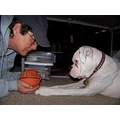 white boxer basketball