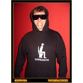 Udo Wolter UWP xmas christmas gift present downloading shirt hoodie