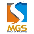 mgsgroupofindustries