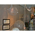 home decor objects ball balls shopfph homedecorfph shadows reflections