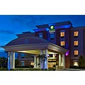 Holiday Inn Express Ocoee Holiday Inn Express hotel Orlando Holiday Inn Expres